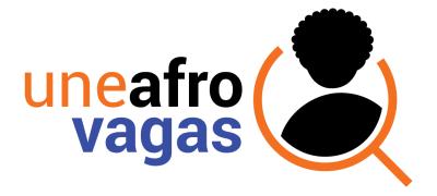 UneAFRO Vagas